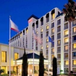 Holiday Inn SAN JOSE - AIRPORT San Jose (Kalifornien)