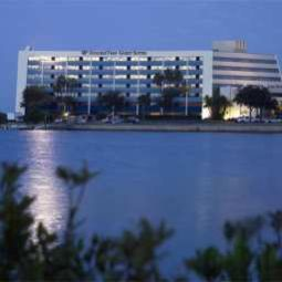 DoubleTree Suites by Hilton Tampa Bay Tampa Tampa Bay (Florida)                