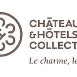 Certificat Le Mas Trilles Chateaux et Hotels Collection Fotos
