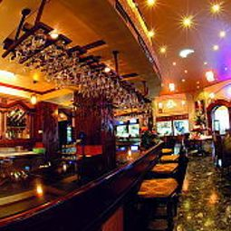 Bar Rex Fotos