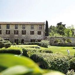 Chateau de la Begude Chateaux et Hotels Collection Opio