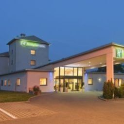 Hotelfotos Holiday Inn Express LUZERN - NEUENKIRCH