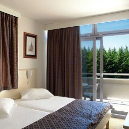 Room Valamar Rubin *rates incl. HB* Fotos