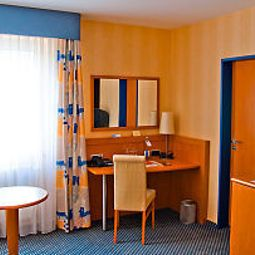 Habitacin laVital Sport- und Wellnesshotel Fotos
