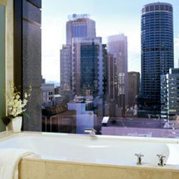  The Westin Sydney Fotos