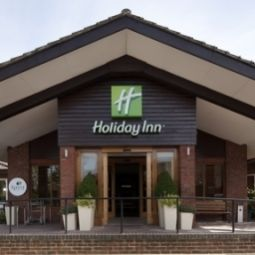 Holiday Inn GUILDFORD Guildford 