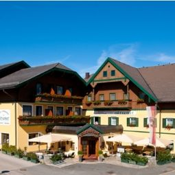 Hotel-Landgasthof 