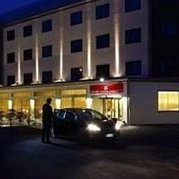 Smart Hotel Holiday Mestre Venezia