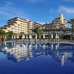 IBEROSTAR Bellis Antalya Belek
