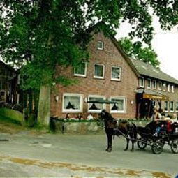 Hotelfotos Studtmanns Gasthof