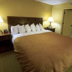Camera Homewood Suites by Hilton HoustonClear Lake Fotos