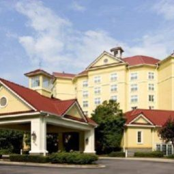 Homewood Suites by Hilton RaleighCrabtree Valley Raleigh (North Carolina)