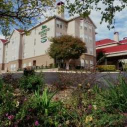 Homewood Suites by Hilton San AntonioNorthwest San Antonio (Texas)