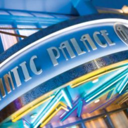 Atlantic Palace Suites Atlantic City (New Jersey)