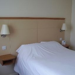 Chambre Days Inn Cannock (Norton Canes M6 Toll) Fotos