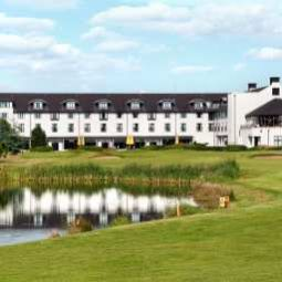 Hotelfotos Hilton Templepatrick Hotel  Country Club