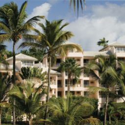 Hotelfotos Elysian Beach Resort