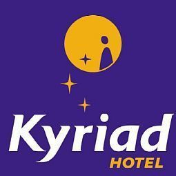 Certificat Kyriad Paris Porte d'Orleans Fotos