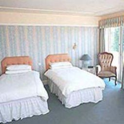 Chambre Southampton Park Fotos