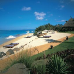 The Oberoi Mauritius Beau Sjour Mauritius