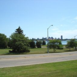Hotelfotos Howard Johnson Inn Fort Erie