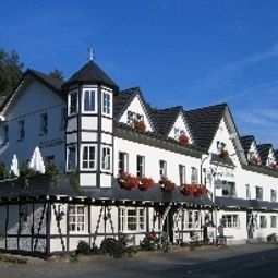 Menke Landhotel Brilon 