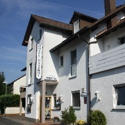 Hotelfotos Drfler Gasthof