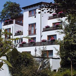 Hotelfotos Suggenbad