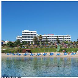 Hotelfotos Cavo Maris Beach