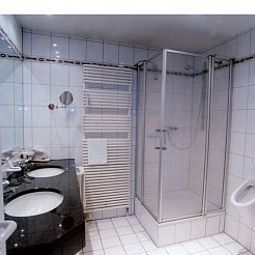 Badezimmer Wittlicher Hof Fotos