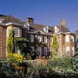 Barnett Hill A Sundial Venue Guildford Wonersh