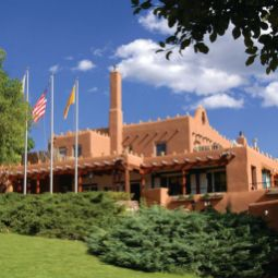 Bishop's Lodge Ranch Resort and Spa Santa Fe