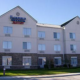 Fairfield Inn & Suites Fort Worth/Fossil Creek Fort Worth 