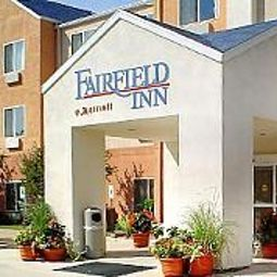 Fairfield Inn Green Bay Southwest Green Bay
