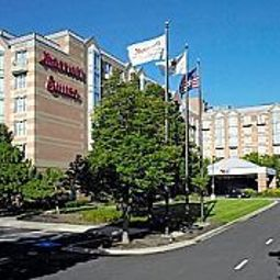 Chicago Marriott Suites Downers Grove Downers Grove                                    