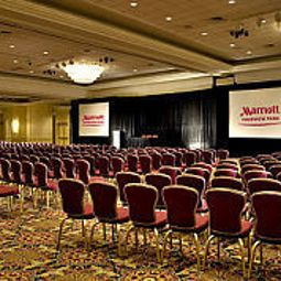  Fairview Park Marriott Fotos
