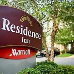 Hotelfotos Residence Inn Asheville Biltmore