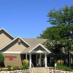 Hotelfotos Residence Inn Milwaukee Brookfield