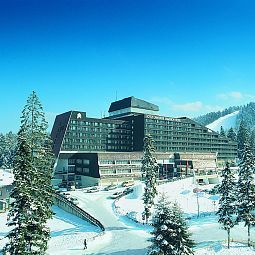Samokov Borovets 