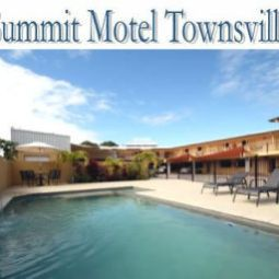 Summit Motel Townsville Townsville