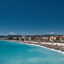 Hotelfotos Tierce Beach Hotel Citotel