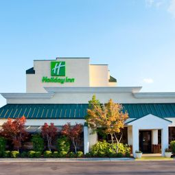 Holiday Inn WILMINGTON-MARKET ST. Wilmington