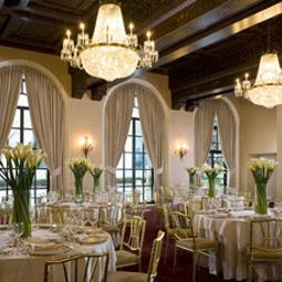 Salle de banquets D.C. The St. Regis Washington Fotos