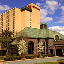 Sheraton Colonial Boston North Hotel & Conference Center Hotel & Golf Club Boston North Wakefield 