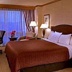 Sheraton Crystal City Hotel Arlington (Virginia)