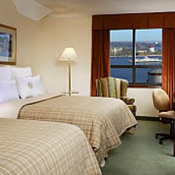Hotelfotos Four Points by Sheraton Kingston