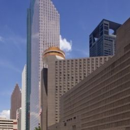 Hotelfotos Hyatt Regency Houston