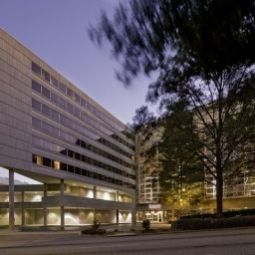 Hyatt Regency Greenville Greenville