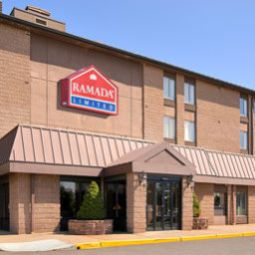 Ramada Limited South Plainfield South Plainfield New Jersey                         