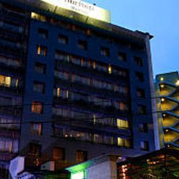 Fotos del hotel Four Points by Sheraton Medellin